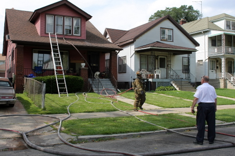2008_Detroit_MI_house_fire_5586_Allendale-0 (101808561)