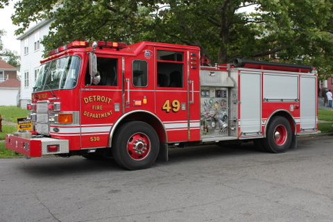 2008_Detroit_MI_house_fire_5586_Allendale-7 (101808579)