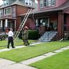 2008_Detroit_MI_house_fire_5586_Allendale-2 (101808565)