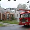 2007-july-detroit-fire-coyle-near-tyler-5 (83457294)