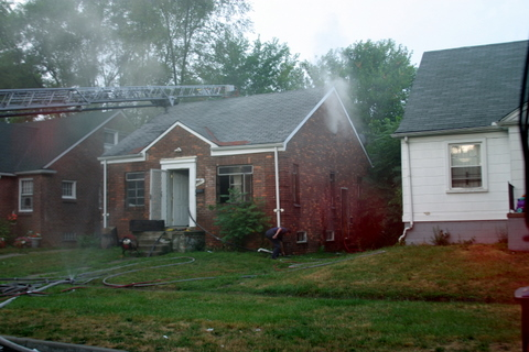 2007-july-detroit-fire-coyle-near-tyler-0 (83457285)