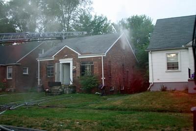 2007-july-detroit-fire-coyle-near-tyler-0 (83457285)