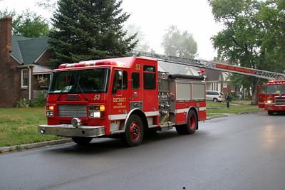 2007-july-detroit-fire-coyle-near-tyler-6 (83457296)