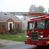 2007-july-detroit-fire-coyle-near-tyler-4 (83457292)