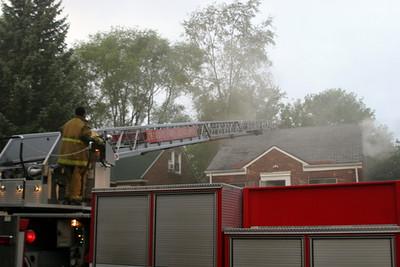 2007-july-detroit-fire-coyle-near-tyler-1 (83457287)