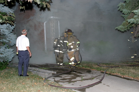 2007-july-detroit-fire-east-outer-dr-chalmers-00 (83548208)