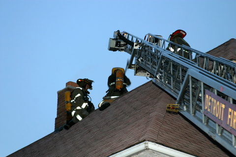 2007-july-detroit-fire-florida-mcgraw-01 (83456227)
