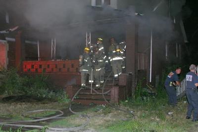 2007-july-detroit-fire-rochelle-celestine-1 (83547274)
