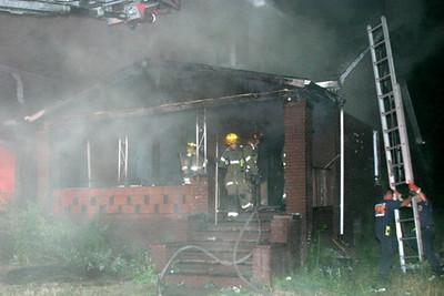 2007-july-detroit-fire-rochelle-celestine-3 (83547276)