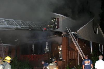 2007-july-detroit-fire-rochelle-celestine-4 (83547277)