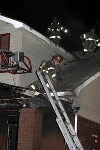 2007-july-detroit-fire-rochelle-celestine-7 (83547281)