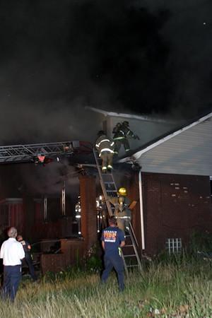 2007-july-detroit-fire-rochelle-celestine-5 (83547279)
