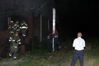2007-july-detroit-fire-rochelle-celestine-2 (83547275)