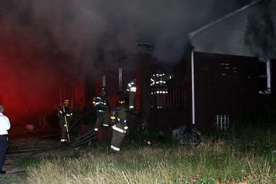2007-july-detroit-fire-rochelle-celestine-0 (83547273)