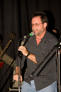 Don Cohen Memorial Concert