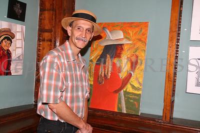 Raphael Figueroa
