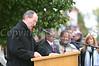 Father William Scafidi