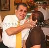 Carlos and Isidora Mansilla
