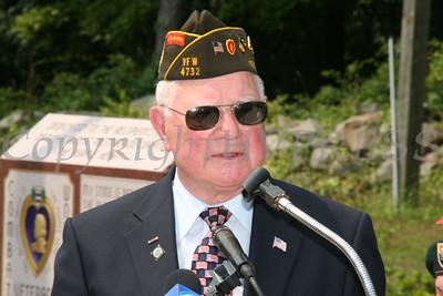 Senator Bill Larkin