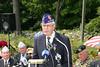 General Don Hughes