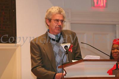 Dr Douglas Ley MD