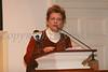 Jean Ann McGrane