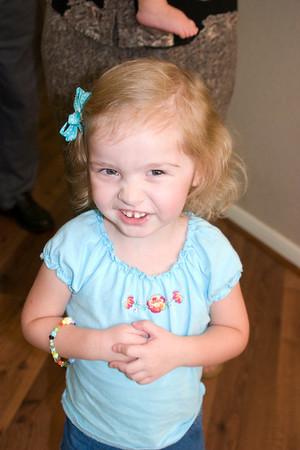 2007.08 Just Katie