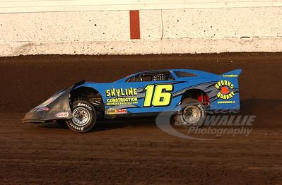 Tyler Bruening