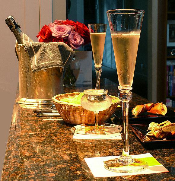02-16-07 Birthday celebration