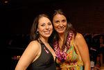 Susie Wiesenfeld & Danielle Scherman