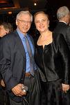 Stanley Zabar & Lidia Bastianich