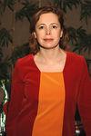 Designer Agatha Ruiz de la Prada