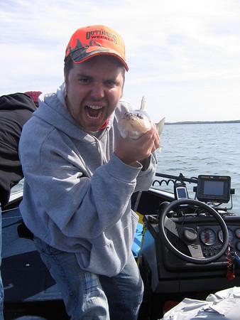Fishing Opener 07