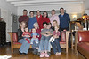 Friends & Family 2007 : 32 galleries with 1884 photos