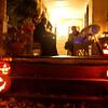 Halloween Porch 2