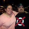 Christi & Rocky 1