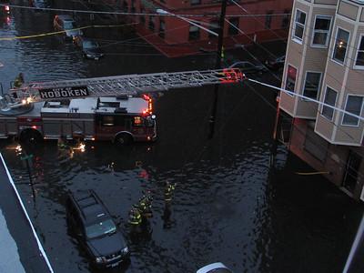 Hoboken 4-15-07 041