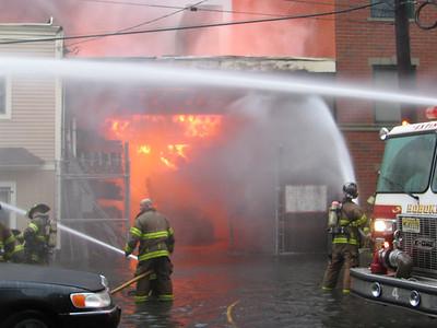 Hoboken 4-15-07 010