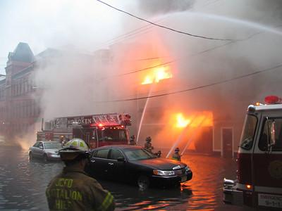 Hoboken 4-15-07 006