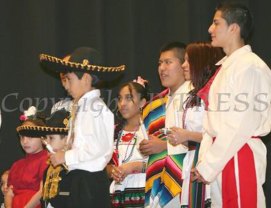 Grupo Xochipilli