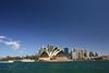 Sydney 2007 132