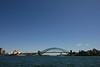 Sydney 2007 125