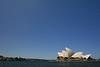 Sydney 2007 134