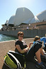 Sydney 2007 120