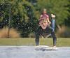 Water Slide Dec 07_0291_edited-1