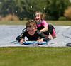 Water Slide Dec 07_0301_edited-1