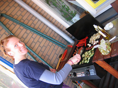 20070331-BBQ Season has opened