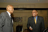 CK-5925 Presidential Lecture Series, Harry Belafonte 1-10-07
