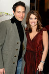 Eric Villency & Kimberly Guilfoyle Villency