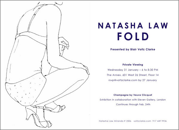 NatashaLawInvite